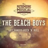 Les années surf music : The Beach Boys, Vol. 1 von The Beach Boys