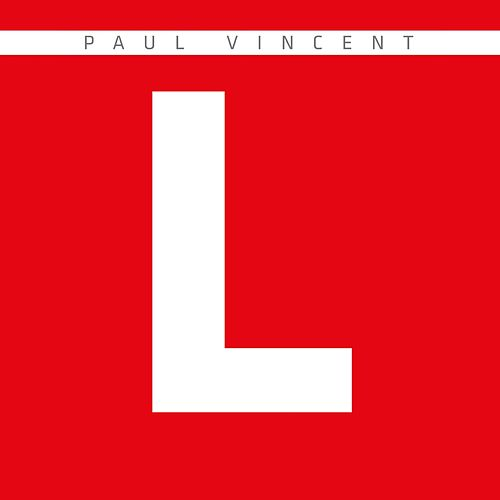 L by Paul Vincent