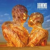 L'abbraccio by Tony Iommi