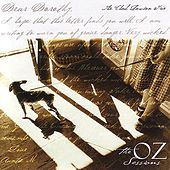Dear Dorothy: The Oz Session by The Chad Lawson Trio