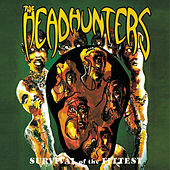 Survival of the Fittest by The Headhunters