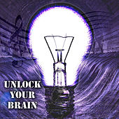 Unlock Your Brain – Bach, Mozart, Beethoven, Classical Music for Increase Brain Power, Creative Thinking, Greatest Classic Tracks for Inspiration, Memory Improvement by Brain Images Collective