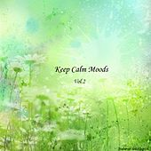 Keep Calm Moods, Vol. 2 by Various Artists