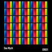 Sou Mych by Fabio