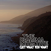 Get What You Want by Dharma Initiative