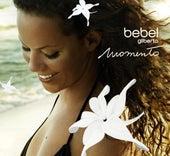 Momento von Bebel Gilberto