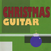 Christmas Guitar by Christmas Guitar
