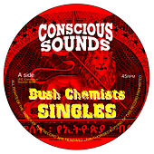Singles Vol. 6 by Bush Chemists