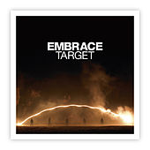 Target (CD1) by Embrace
