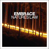 Nature's Law (Live at SECC Arena) by Embrace