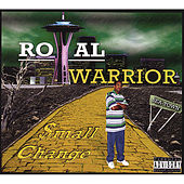 Royal Warrior by Various Artists