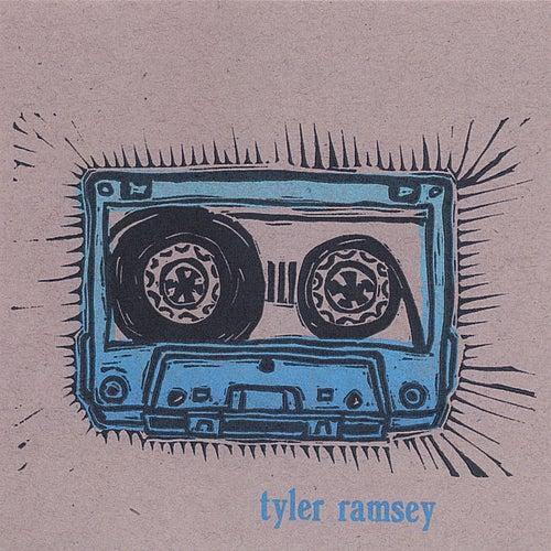 Tyler Ramsey by Tyler Ramsey
