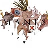 Be All End All by Manes