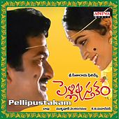 Pellipustakam (Original Motion Picture Soundtrack) by Various Artists