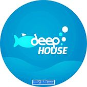 De House - EP by Various Artists