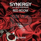 Red Room (feat. Suzy Hopwood) by Synergy