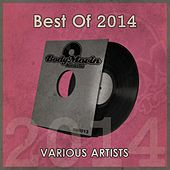 Best Of 2014 - EP by Various Artists
