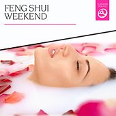 Feng Shui Weekend by Various Artists