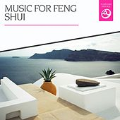 Music for Feng Shui by Various Artists
