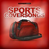 Sports Coversongs by Various Artists