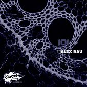 101 - Single by Alex Bau