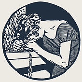 I Could Give You All That You Don't Want by The Twilight Sad