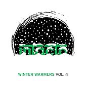 Intacto Winter Warmers Vol.4 by Various Artists