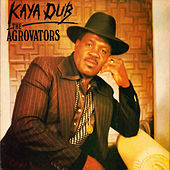 Kaya Dub by The Aggrovators