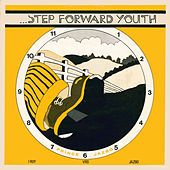 …Step Forward Youth by Various Artists