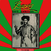 Rasta Have Ambition by Various Artists