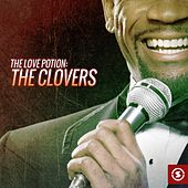 The Love Potion: The Clovers by The Clovers