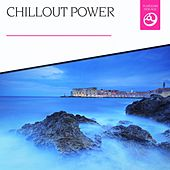 Chillout Power by Various Artists