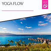 Yoga Flow by Various Artists