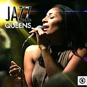 Jazz Queens by Various Artists