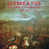 Guerre et Paix by Various Artists