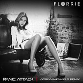 Panic Attack (Adrian Michaels Remix) by Florrie