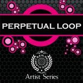 Perpetual Loop Works by Perpetual Loop