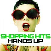 Shopping Hits Handsup by Various Artists