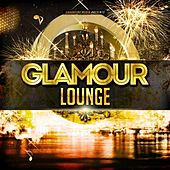 Glamour Lounge by Various Artists