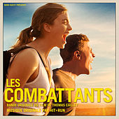 Les combattants (Bande originale du film) by Various Artists