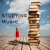 Studying Music von Classical Study Music