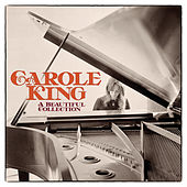 A Beautiful Collection - Best Of Carole King by Carole King