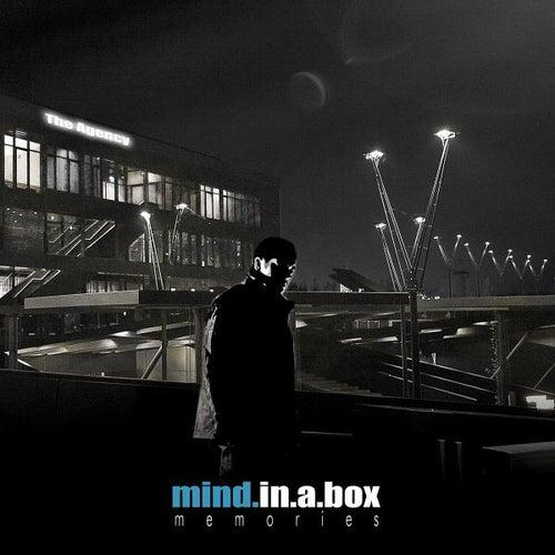 Memories von Mind In A Box