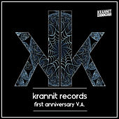 Krannit Records First Anniversary by Various Artists