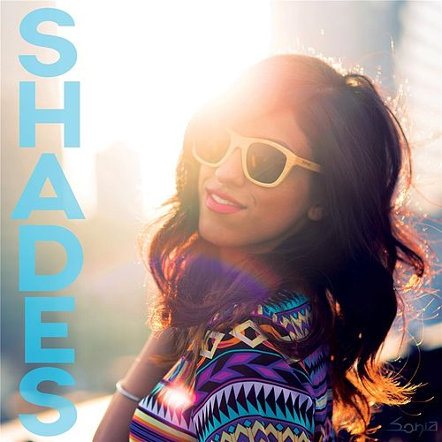 Shades by SONiA