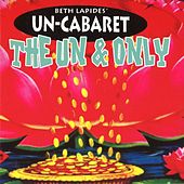 The Un & Only by Various Artists