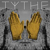 The Light (Remixes) by Tythe