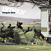 Penguin Rock by Various Artists