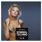 Minimal Techno, Vol. 50 by Various Artists