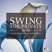 Swing for Private by Various Artists